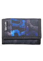 RIP CURL Yardage Surf 1 Wallet multico