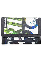 RIP CURL Yardage Surf 1 Wallet white