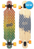 Longboard Beta Fish 9.50 natural