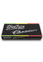 ROCKERS Chromes rasta Bearings