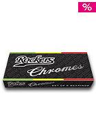 ROCKERS Chromes rasta Bearings
