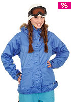 ROJO The Real Thing Snow Jacket palace blue