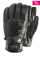ROME Bowery Glove black