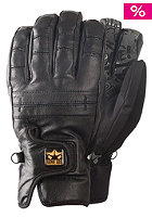 ROME Bushwood Glove black