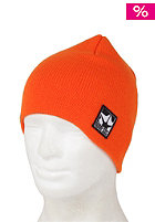 ROME Logo 3PPK Beanie orange