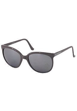 ROME Shred Eyes Sunglasses