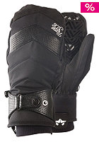ROME Womens Everlast Glove black