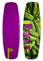 RONIX Bill Wakeboard 140 tropical smoothie