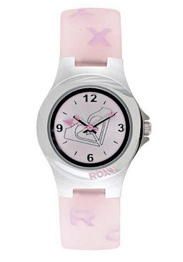 ROXY Ceepsy Pu pink