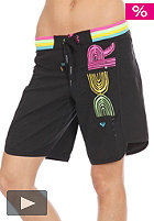 ROXY Day Tripper Boardshort black