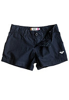 ROXY Funtastic 2 Girl Short indigo