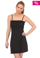 ROXY Happy Day Dress black