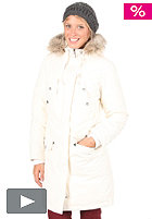 ROXY Icy Moon Jacket cream
