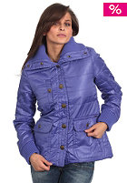 ROXY Keep Marchin Jacket soft purple