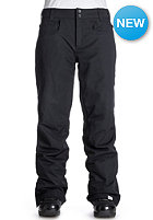 ROXY Kids Backyards Girl G Pant black