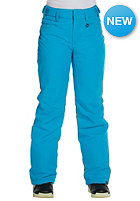 ROXY Kids Backyards Girl G Pant cyan