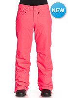 ROXY Kids Backyards Girl G Pant diva pink