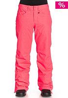 ROXY Kids Backyards Girl G Pant diva pink