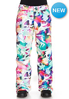 ROXY Kids Backyards Pant bright white