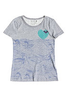 ROXY Kids Basic heritage heather