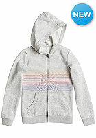 ROXY Kids Breezychil heritage heather