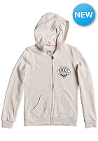ROXY Kids Breezychil metro heather