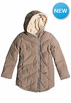 ROXY Kids Chilly Daze walnut
