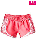 ROXY Kids Doll Face Rg Boardshort glow pink
