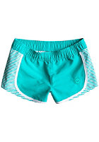 ROXY Kids Doll Face Rg Boardshort light jade
