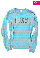 ROXY Kids Glen Park B Longsleeve lgn heather st