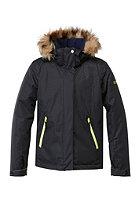 ROXY Kids Jet Ski GL EB Jacket black