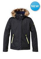 Kids Jet Ski GL EB Jacket black