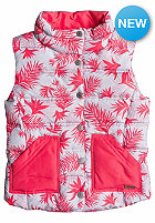 ROXY Kids Mellow Out 6584 indo floral heritage heat