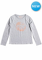 ROXY Kids RG Basic heritage heather