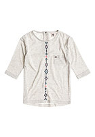 ROXY Kids Rosi Lynn Longsleeve sea spray