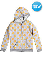 ROXY Kids Swiftdriftprint 6579 ikat polka dot banana cre
