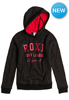 ROXY Kids This Is Rox Hooded Sweat blk compilation