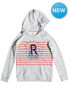ROXY Kids Tiderushsolid heritage heather