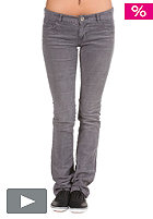 ROXY Local Break Pant charcoal