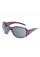 ROXY Minx 2 trans purple/grey