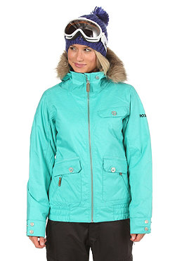 ROXY Miracle Jacket 2012 ceramic