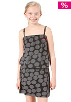 ROXY Only You 2 Dress trb pin dot spo