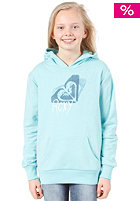 ROXY Saturday 2 Hooded Sweat sky blue