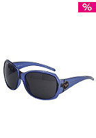 ROXY Shades blue/grey
