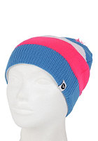 ROXY Snowfall Beanie Aster Blue 
