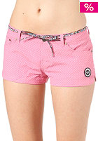 ROXY Womens 5 Pocket Boardshort brp micro dots