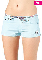 ROXY Womens 5 Pocket Boardshort skb mciro dots