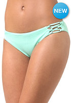 ROXY Womens 70'S Bikini Pant cabbage