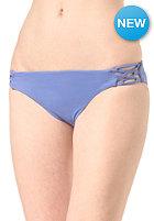ROXY Womens 70'S Bikini Pant light denim