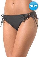 ROXY Womens 70'S Lowrider Bikini Pant true black